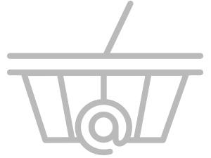 Tubereach & ecommerce