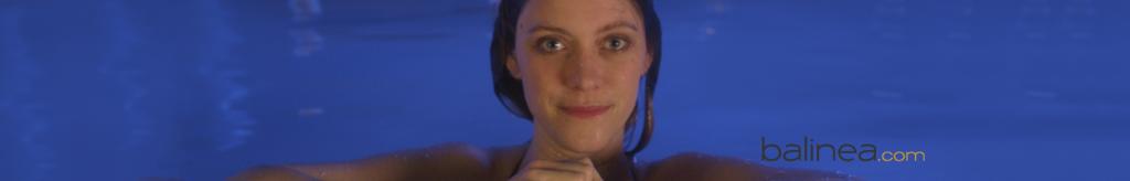 Balinea confie ses campagnes video à TubeReach