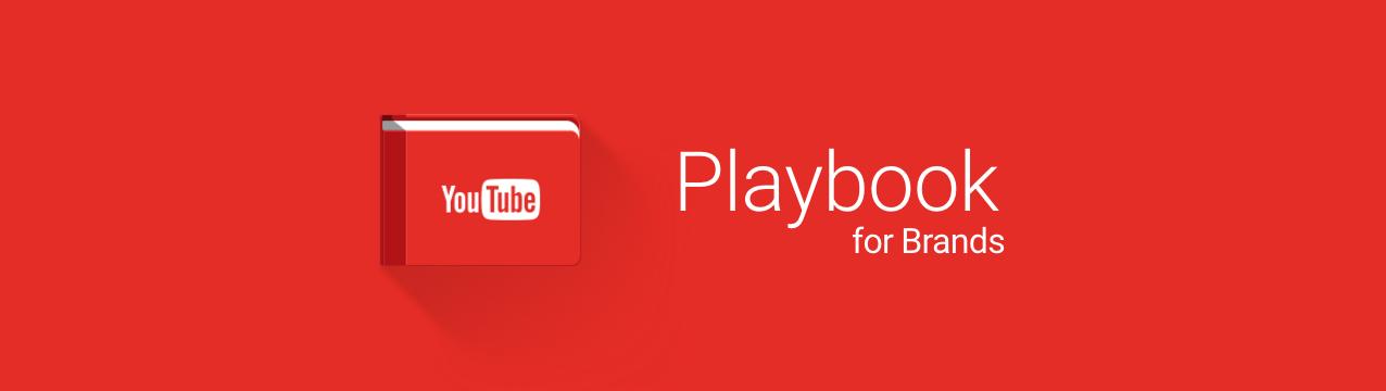 youtube-creator-playbook_banner