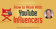 youtube-influenceur-derral-eves
