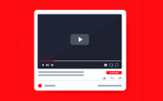 YouTube visibilite