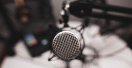 podcast Ken Tan